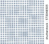seamless raster geometrical... | Shutterstock . vector #573048505