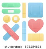 aid band plaster medical patch...