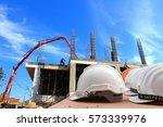 Helmet For Engineer  Security...