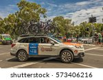 adelaide south australia 22... | Shutterstock . vector #573406216