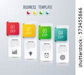 vector illustration... | Shutterstock .eps vector #573455866