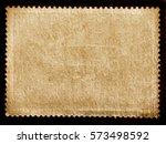 old  grunge texture paper...   Shutterstock . vector #573498592