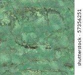 Seamless Marble Texture  Big...