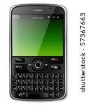 Mobile Phone   Original Design