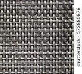 construction material... | Shutterstock . vector #573880876
