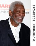 Small photo of LOS ANGELES - FEB 6: Morgan Freeman at the AARP Movies for Grownups Awards at Beverly Wilshire Hotel on February 6, 2017 in Beverly Hills, CA