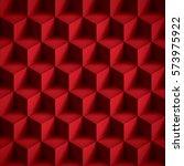 Volume Realistic Texture  Cube...