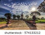 Sihanoukville  Cambodia   Jun...