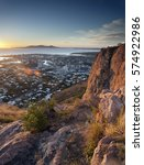 Overview Of Townsville ...
