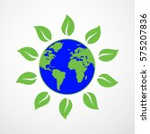 Emblem Logo  The Globe For...