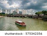 Singapore River  Feb 2  2017  ...