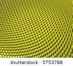 editable vector illustration of ... | Shutterstock .eps vector #5753788
