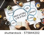 business solution marketing
