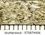 vintage processing. texture ...   Shutterstock . vector #575874406