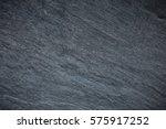 Dark Grey And Black Slate...