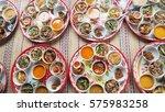 food | Shutterstock . vector #575983258