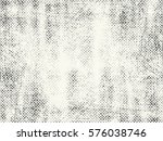 grunge urban background. dust... | Shutterstock .eps vector #576038746