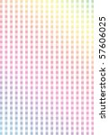 grid soft pink background blur   Shutterstock . vector #57606025
