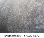abstract leather texture... | Shutterstock . vector #576274372