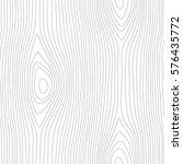 seamless wooden pattern. wood...   Shutterstock .eps vector #576435772