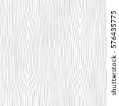 seamless wooden pattern. wood...   Shutterstock .eps vector #576435775