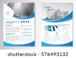 template vector design for... | Shutterstock .eps vector #576493132