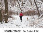david balfour park | Shutterstock . vector #576663142