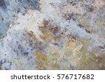 wall texture | Shutterstock . vector #576717682