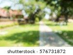 de focused bokeh background of  ...   Shutterstock . vector #576731872