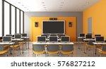 contemporary multimedia... | Shutterstock . vector #576827212