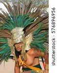 phoenix  arizona   march 4 ...   Shutterstock . vector #576896956