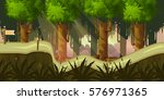 background for game  2d game...