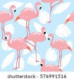 vector illustration of a...   Shutterstock .eps vector #576991516