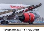 schiphol  noord holland...   Shutterstock . vector #577029985