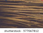 Bamboo Brown   Backgrounds And...