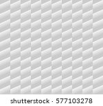 illustration seamless texture... | Shutterstock .eps vector #577103278