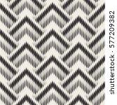 seamless pattern   modern... | Shutterstock .eps vector #577209382