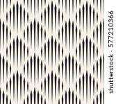 seamless pattern   modern... | Shutterstock .eps vector #577210366