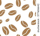 coffee sketch hand drawing...   Shutterstock .eps vector #577606642