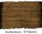 old wood texture | Shutterstock . vector #57766411