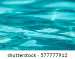 abstract water background | Shutterstock . vector #577777912