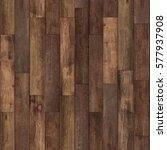 wood floor texture  seamless... | Shutterstock . vector #577937908