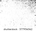 scratch grunge speckled... | Shutterstock .eps vector #577956562
