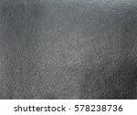 black paper texture   Shutterstock . vector #578238736