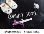 """waiting for labour. """"coming... 
