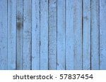 vintage wood wall | Shutterstock . vector #57837454