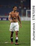 ������, ������: Rio Ferdinand of Manchester