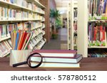 very blurry background of... | Shutterstock . vector #578780512