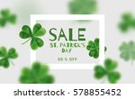 Modern Banners For Sales On St...