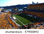 Pittsburgh   October 26  The...